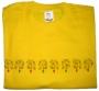 T-shirt PiciuAlberi